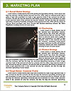 0000084005 Word Template - Page 8