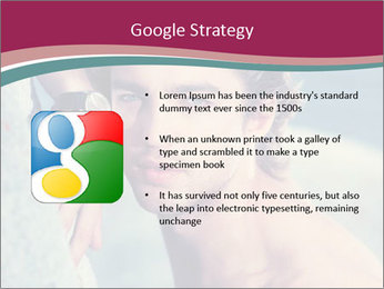0000084006 PowerPoint Template - Slide 10