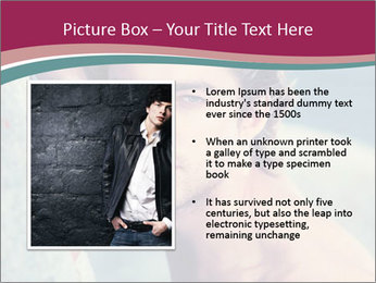 0000084006 PowerPoint Template - Slide 13