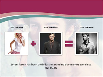 0000084006 PowerPoint Template - Slide 22