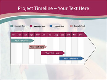 0000084006 PowerPoint Template - Slide 25