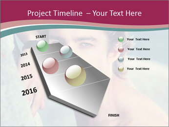 0000084006 PowerPoint Template - Slide 26