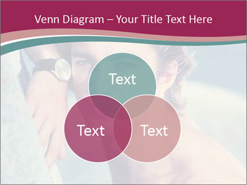 0000084006 PowerPoint Template - Slide 33