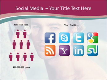 0000084006 PowerPoint Template - Slide 5