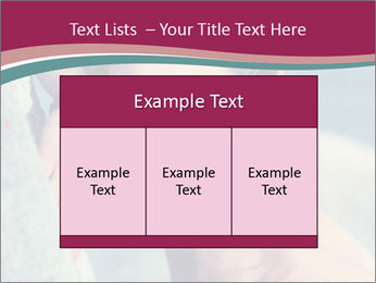 0000084006 PowerPoint Template - Slide 59