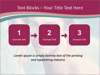0000084006 PowerPoint Template - Slide 71