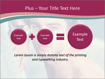 0000084006 PowerPoint Template - Slide 75