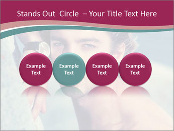 0000084006 PowerPoint Template - Slide 76