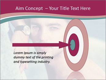 0000084006 PowerPoint Template - Slide 83