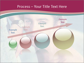 0000084006 PowerPoint Template - Slide 87