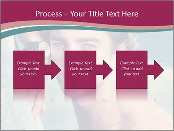 0000084006 PowerPoint Template - Slide 88