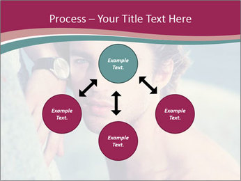 0000084006 PowerPoint Template - Slide 91