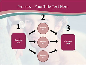 0000084006 PowerPoint Template - Slide 92