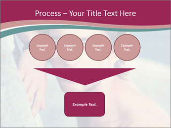 0000084006 PowerPoint Template - Slide 93