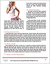 0000084006 Word Templates - Page 4