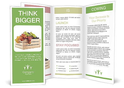 0000084007 Brochure Template