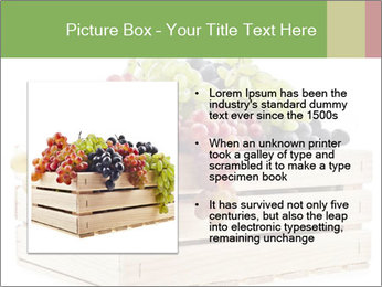 0000084007 PowerPoint Templates - Slide 13