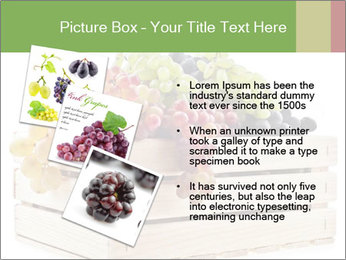 0000084007 PowerPoint Templates - Slide 17