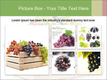 0000084007 PowerPoint Templates - Slide 19