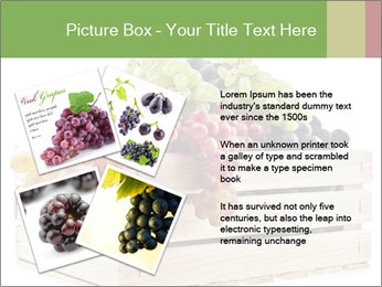 0000084007 PowerPoint Templates - Slide 23