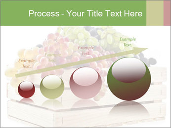 0000084007 PowerPoint Templates - Slide 87