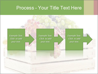 0000084007 PowerPoint Templates - Slide 88