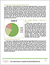 0000084007 Word Templates - Page 7