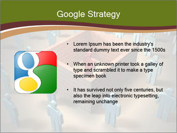 0000084008 PowerPoint Template - Slide 10