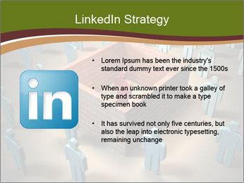 0000084008 PowerPoint Template - Slide 12