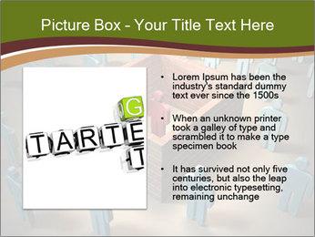 0000084008 PowerPoint Template - Slide 13