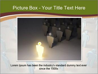 0000084008 PowerPoint Template - Slide 15