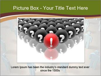 0000084008 PowerPoint Template - Slide 16