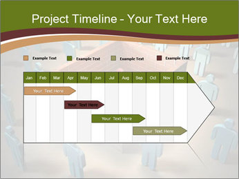 0000084008 PowerPoint Template - Slide 25