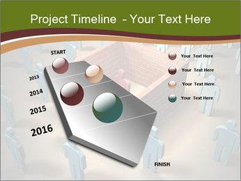 0000084008 PowerPoint Template - Slide 26