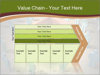0000084008 PowerPoint Template - Slide 27