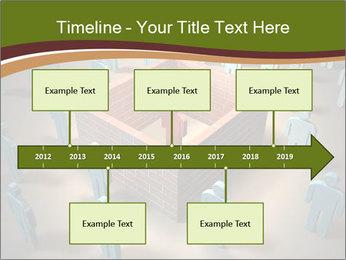 0000084008 PowerPoint Template - Slide 28