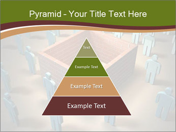 0000084008 PowerPoint Template - Slide 30