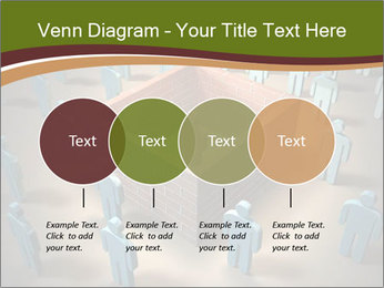0000084008 PowerPoint Template - Slide 32