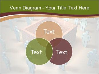 0000084008 PowerPoint Template - Slide 33