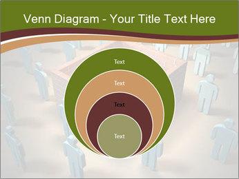 0000084008 PowerPoint Template - Slide 34