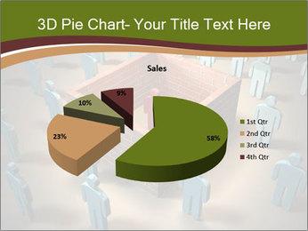 0000084008 PowerPoint Template - Slide 35