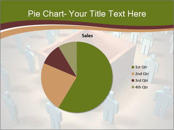 0000084008 PowerPoint Template - Slide 36