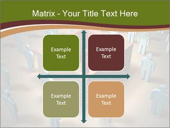 0000084008 PowerPoint Template - Slide 37