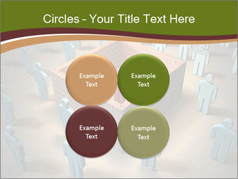 0000084008 PowerPoint Template - Slide 38