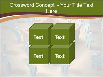 0000084008 PowerPoint Template - Slide 39