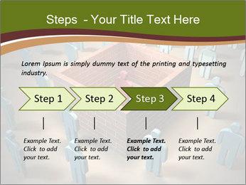 0000084008 PowerPoint Template - Slide 4