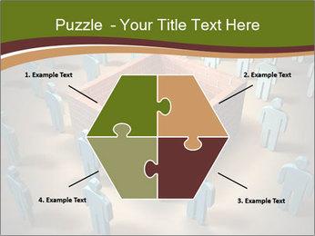 0000084008 PowerPoint Template - Slide 40