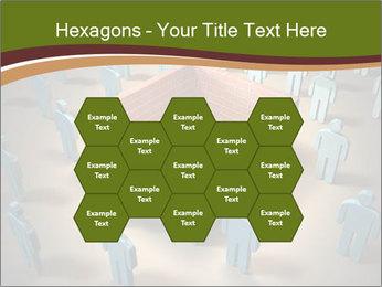 0000084008 PowerPoint Template - Slide 44