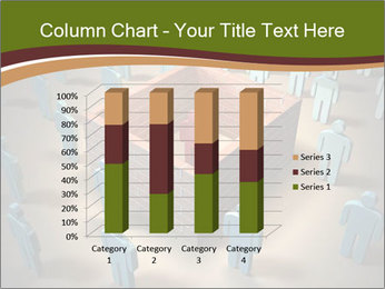 0000084008 PowerPoint Template - Slide 50