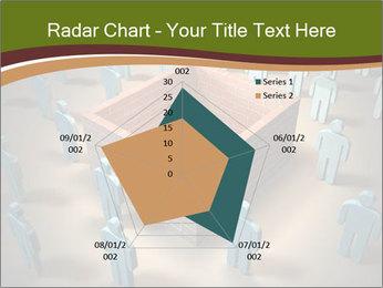 0000084008 PowerPoint Template - Slide 51